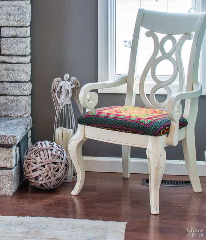 Groovy Recommended Tips Diy Accent Chair Makeover Recommended Tips Bralicious Painted Fabric Chair Ideas Braliciousco