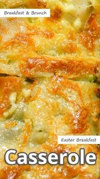 Easter-Breakfast-Casserole