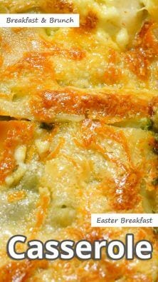 Easter-Breakfast-Casserole