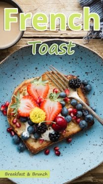 French Toast I